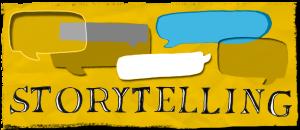 WebPanel_Storytelling