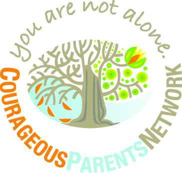 Resources to Support Courageous Coping During COVID
