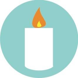 Bereavement: Parent Grief
