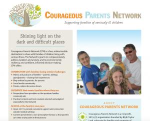 Printable CPN Info Sheet
