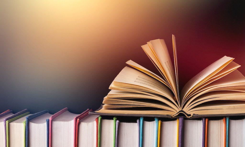 Bereavement Bibliography